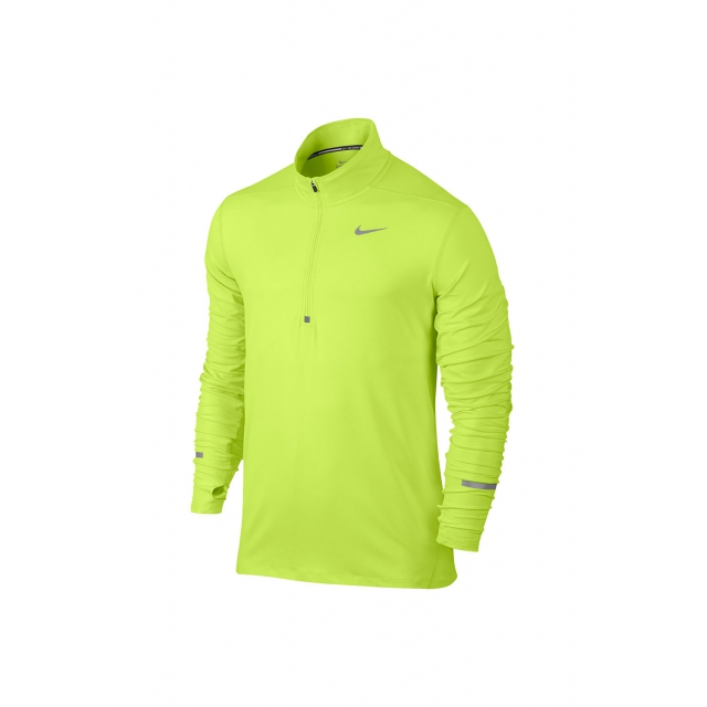 Nike - Dri Fit Element HZ - 683485-702 M