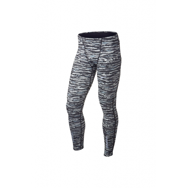 Nike - Dri Fit Wilder Tech Tight - 683879-021