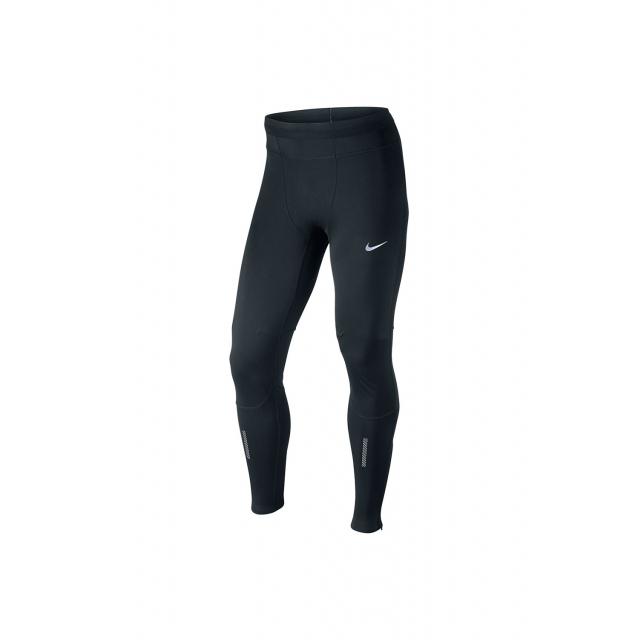Nike - Dri Fit Shield Tight - 683891-010