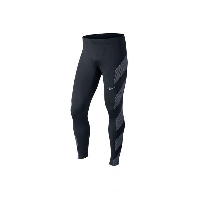 Nike - Dri Fit Flash Tights - 683896-010