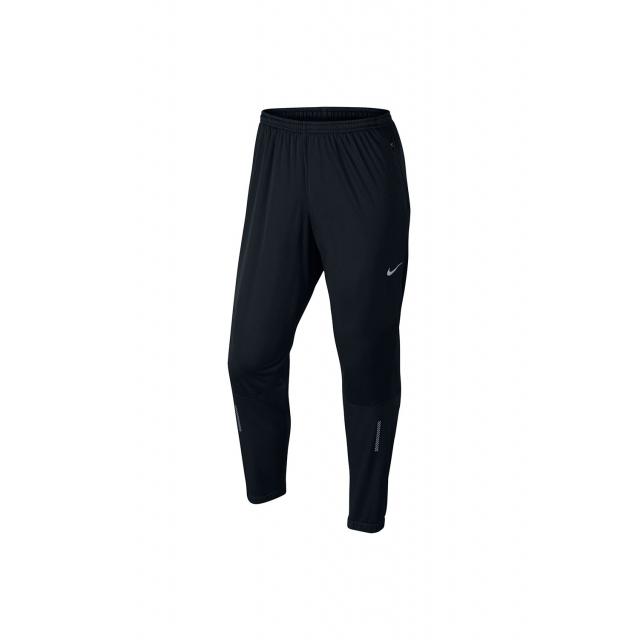 Nike - Dri Fit Shield Pant - 683900-010