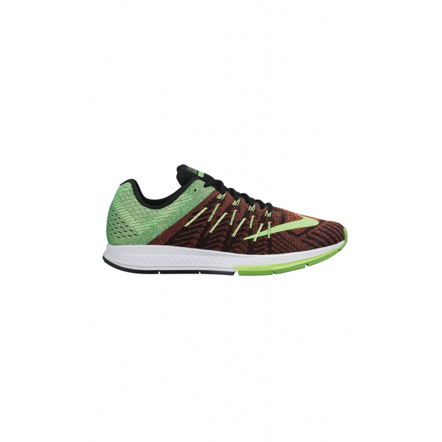 Nike - Air Zoom Elite 8 - 748588-003