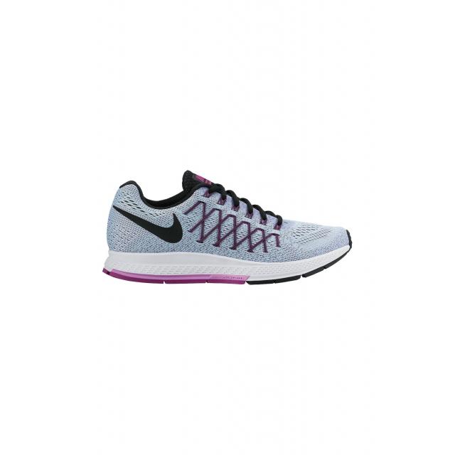 Nike - W Air Zoom Pegasus 32 - 749344-405