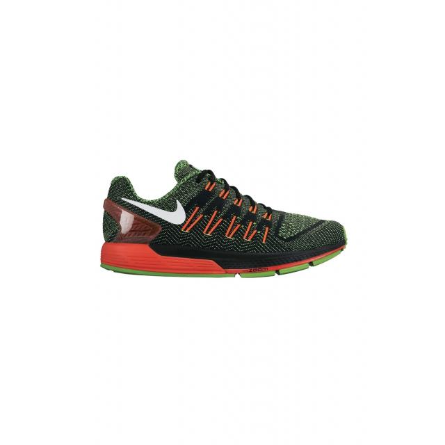 Nike - Air Zoom Odyssey - 749338-003