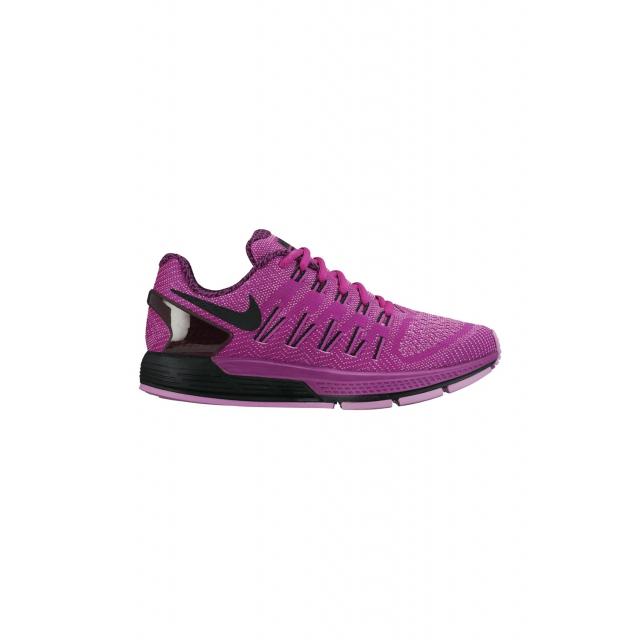Nike - W Air Zoom Odyssey - 749339-500