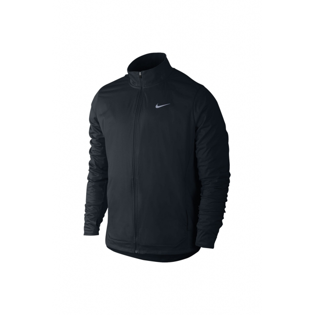 Nike - Shield FZ Jacket - 683914-010