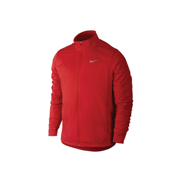 Nike - Shield FZ Jacket - 683914-657