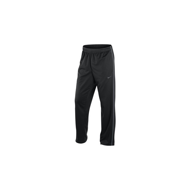 Nike - Nike Epic Pant - Men's-Black-XL
