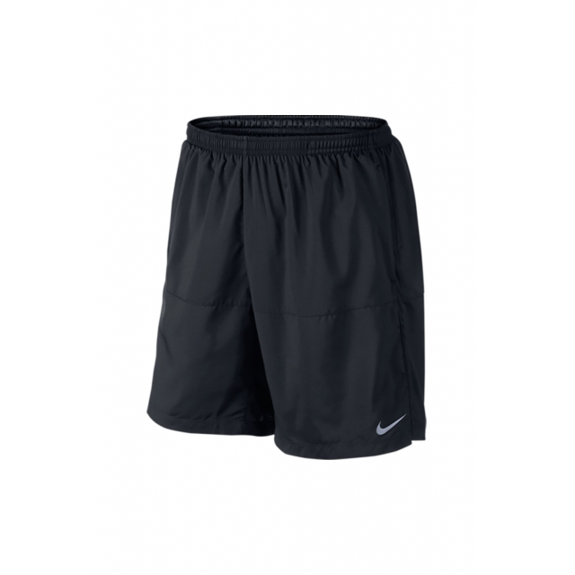 Nike - 7 Distance Short - 642807-010