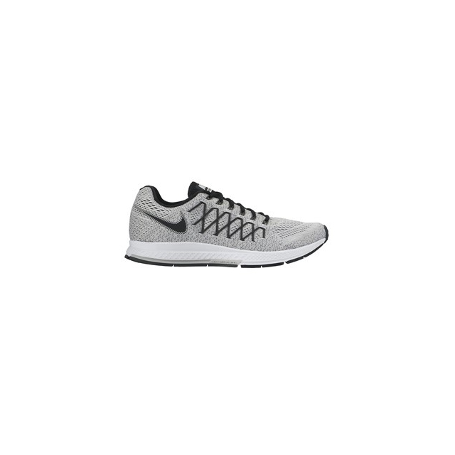 Nike - Air Pegasus 32 - Men's-Grey-10