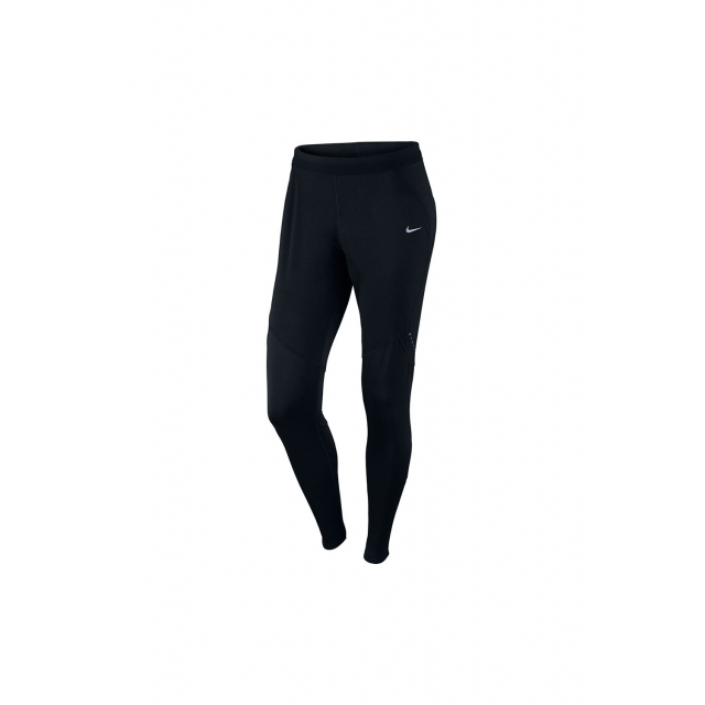 Nike - W Shield Tight - 693183-010