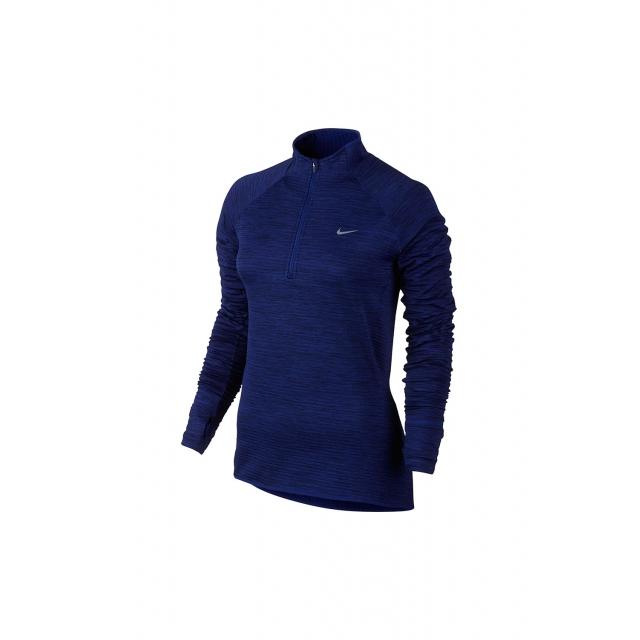 Nike - W Element Sphere 1/2 Zip - 686963-455