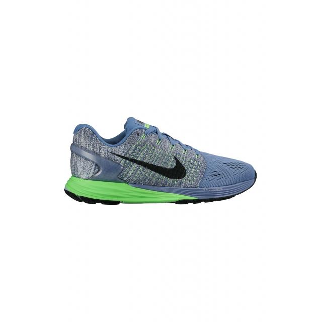 Nike - W Lunarglide 7 - 747356-403