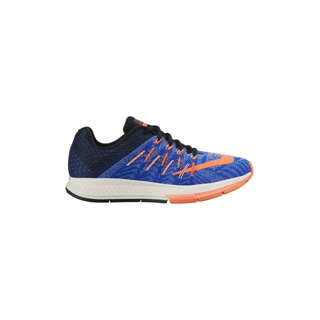 Nike - W Air Zoom Elite 8 - 748589-408