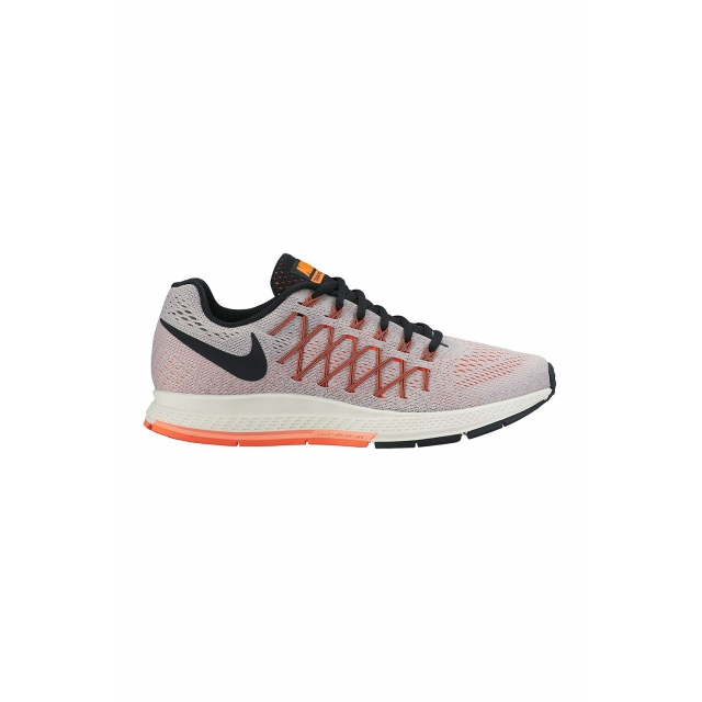 Nike - W Air Zoom Pegasus 32 - 749344-508