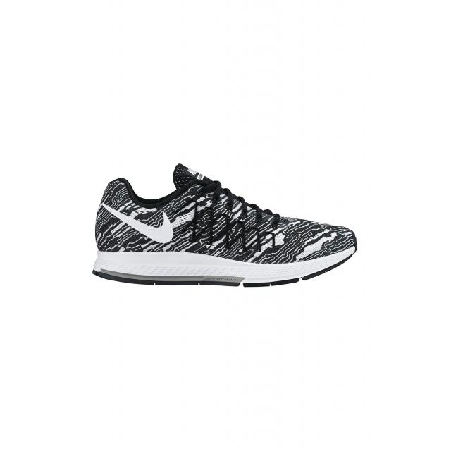 Nike - Air Zoom Pegasus 32 - 806805-001