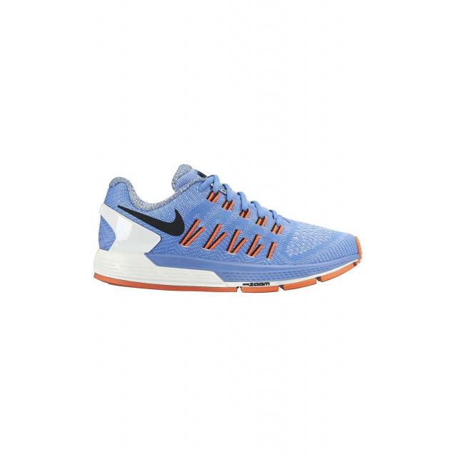 Nike - W Air Zoom Odyssey - 749339-400