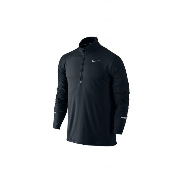 Nike - Dri Fit Element HZ - 683485-010
