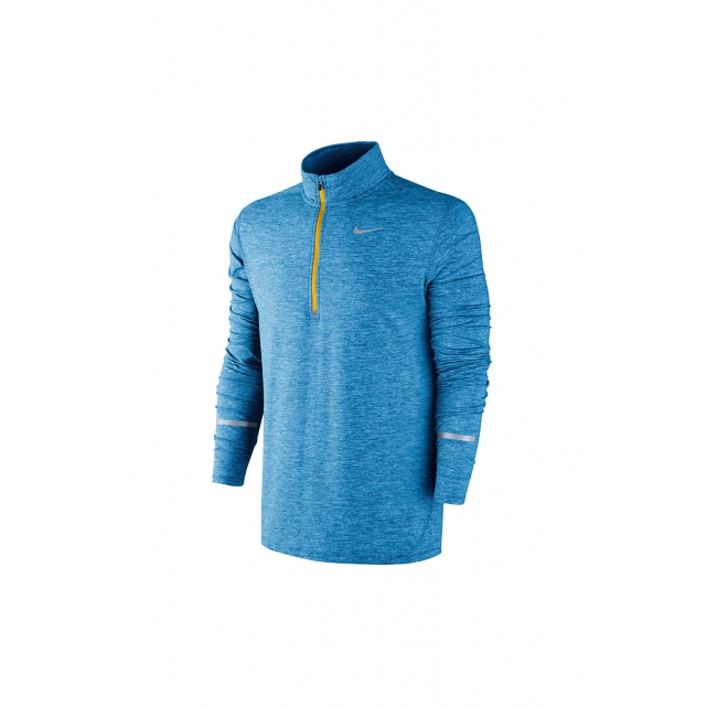 Nike - Dri Fit Element HZ - 683485-436 L