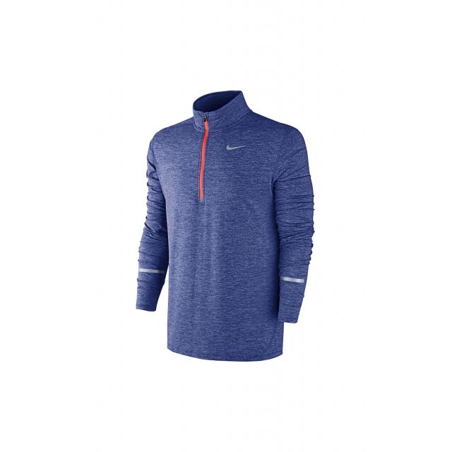Nike - Dri Fit Element HZ - 683485-457