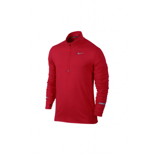 Nike - Dri Fit Element HZ - 683485-657
