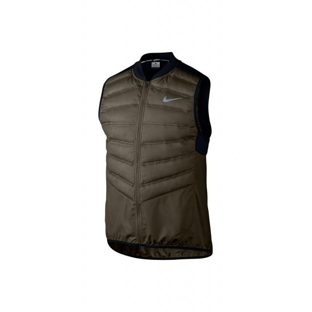 Nike - Aeroloft 800 Vest - 683912-325