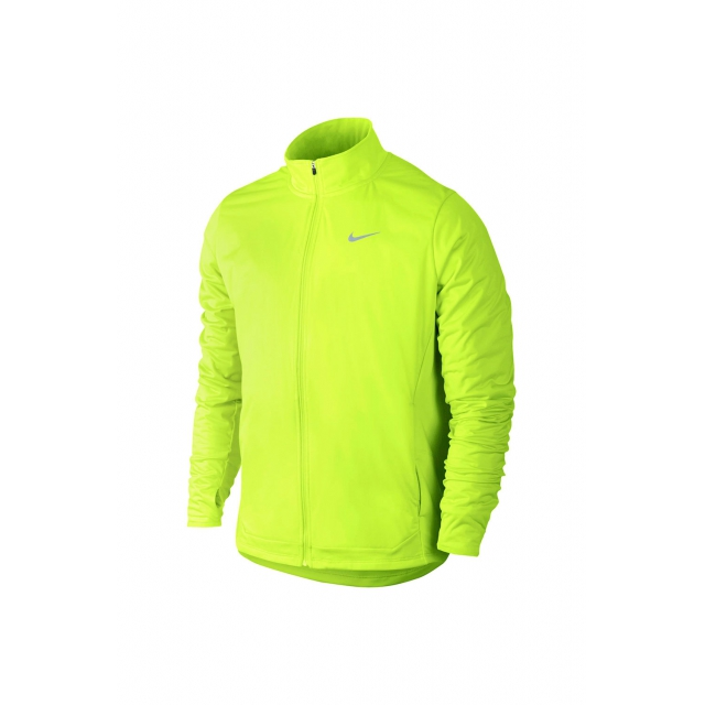 Nike - Shield FZ Jacket - 683914-702