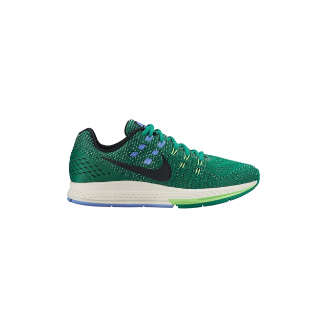 Nike - W Air Zoom Structure 19 - 806584-303