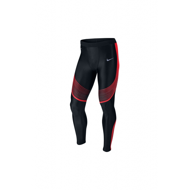 Nike - Power Speed Tight - 717750-015