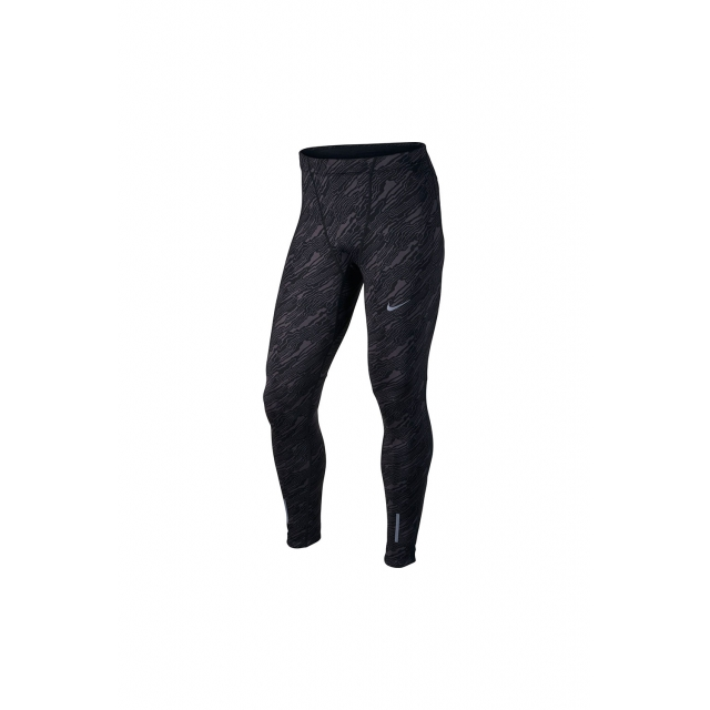Nike - Dri Fit Elevate Tight - 717772-010