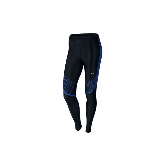 Nike - W Power Speed Tight - 719784-018