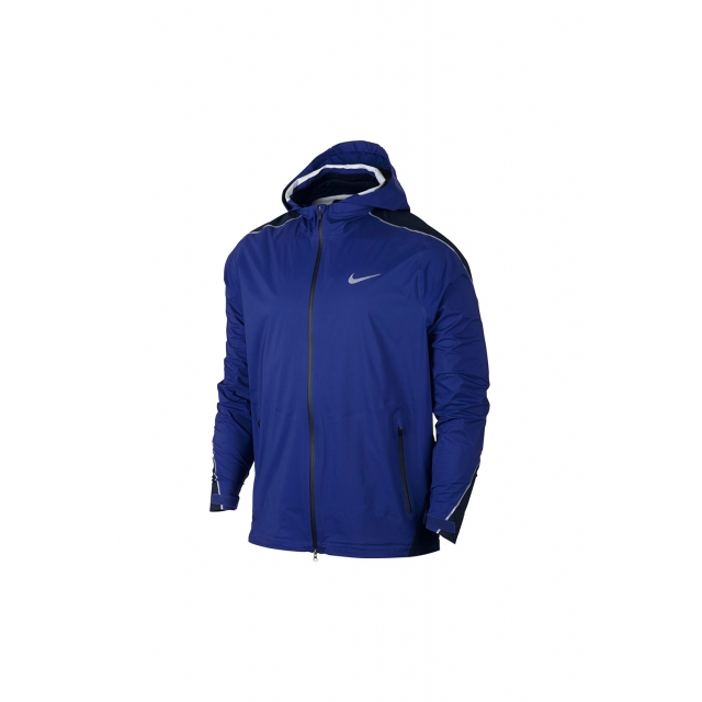 Nike - Hypershield Light Jacket - 746733-455