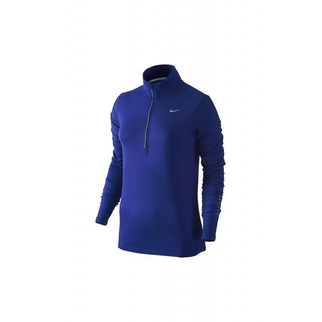 Nike - W Element 1/2 - 685910-457