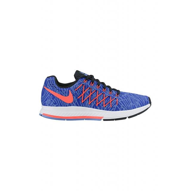 Nike - W AZ Pegasus 32 - 806806-400