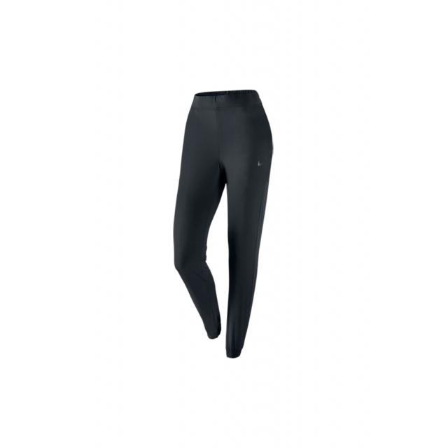 Nike - W Skinny Bliss Pant - 777510-010