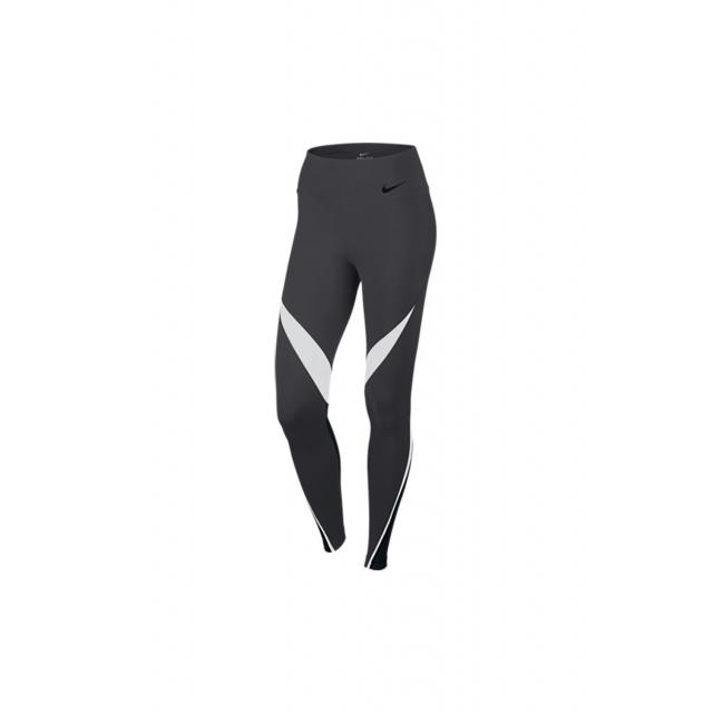 Nike - W Legendary Fabric Twist Tight - 724963-071 M
