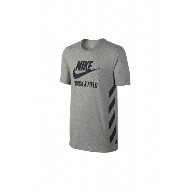 Nike - RU NTF Chill T - 739495-063