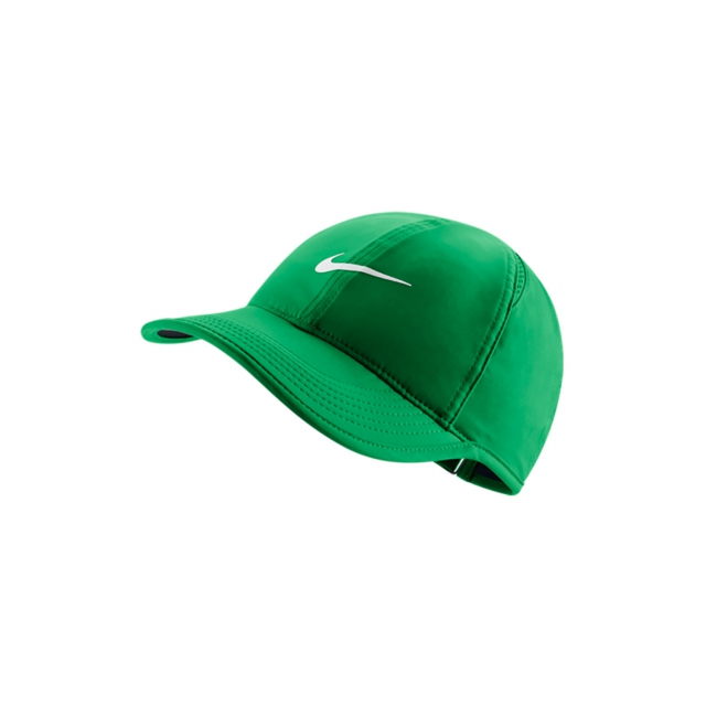 Nike - Women's Featherlight Cap