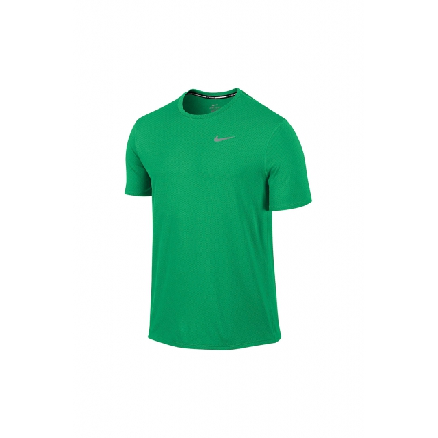 Nike - Dri Fit Contour SS - 683517-342
