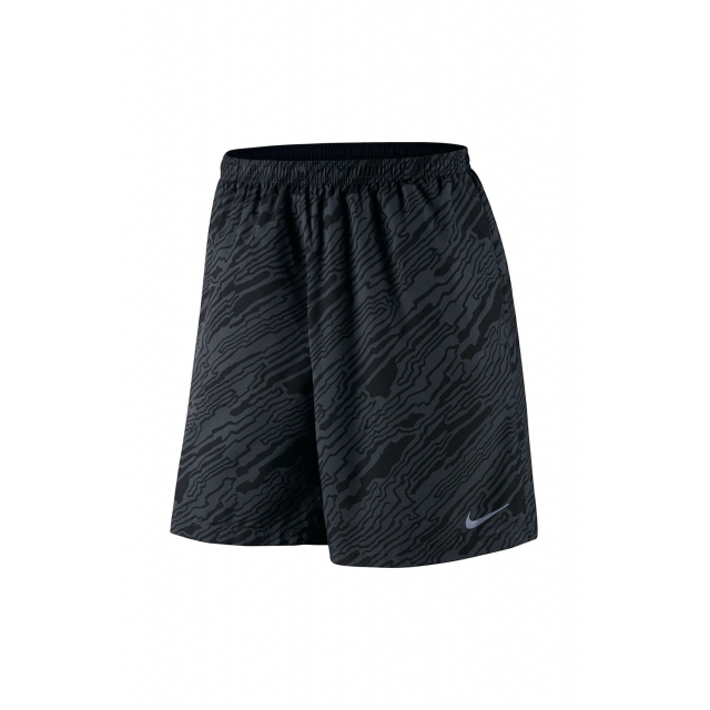 Nike - 7 Distance Elevate Short - 717964-060