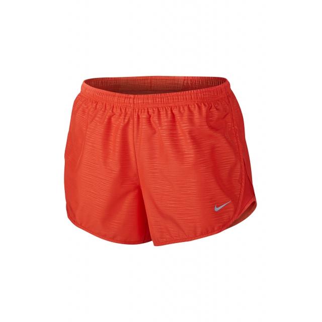 Nike - W MOD EMB TEMPO SHORT - 719759-696