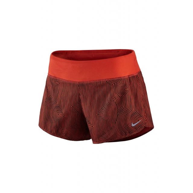 Nike - W Zen 3 Rival Short - 719584-696