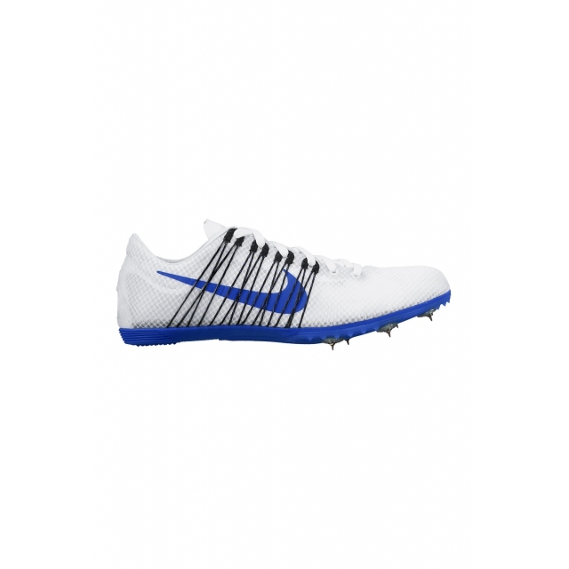Nike - Zoom Victory 2 - 555365-100