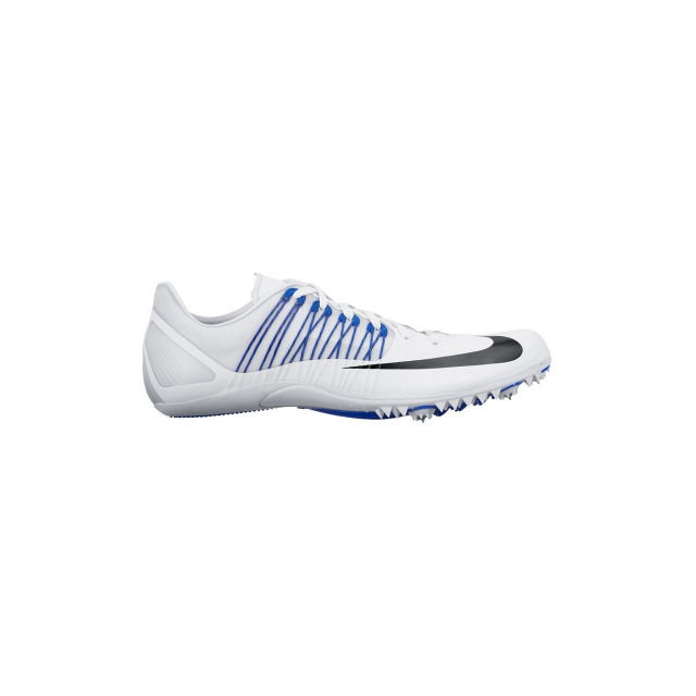 Nike - Zoom Celar 5 - 629226-100