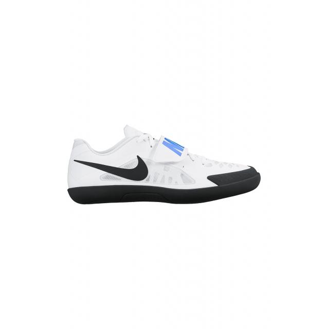 Nike - Zoom Rival SD 2 - 685134-100