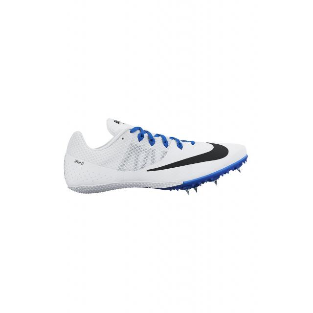 Nike - Zoom Rival S 8 - 806554-100