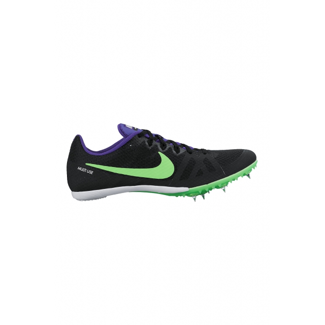 Nike - Zoom Rival Md 8 - 806555-035
