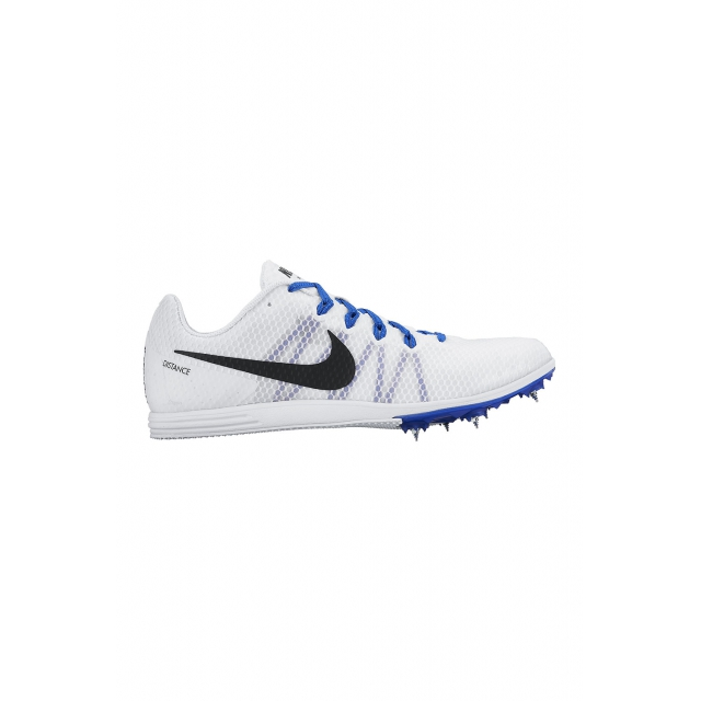 Nike - Zoom Rival D 9 - 806556-100