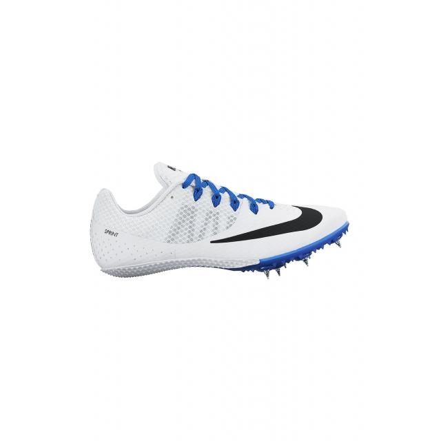 Nike - Zoom Rival S 8 - 806558-100