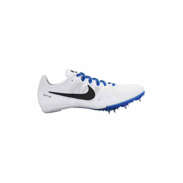 Nike - Zoom Rival Md 8 - 806559-100